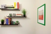 dawn trimble studio | interiors + design